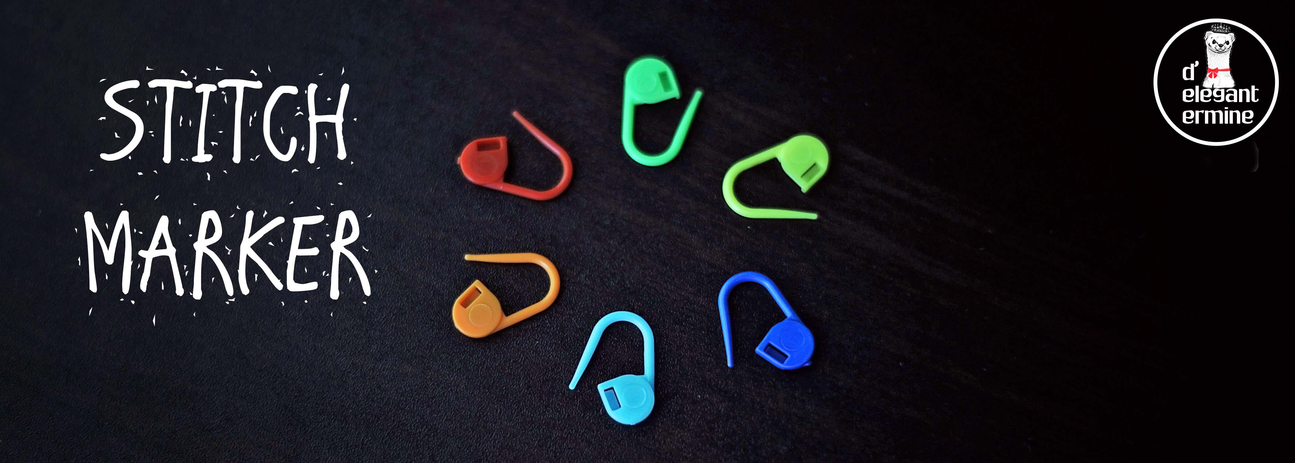 stitchmarker2.jpg
