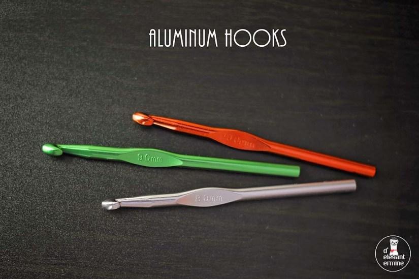 aluminum hooks.jpg