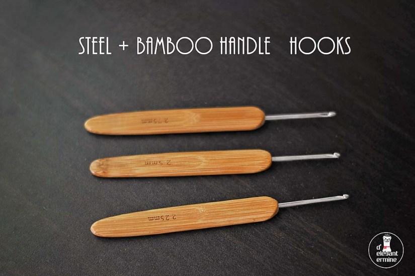 steel + bamboo hooks.jpg