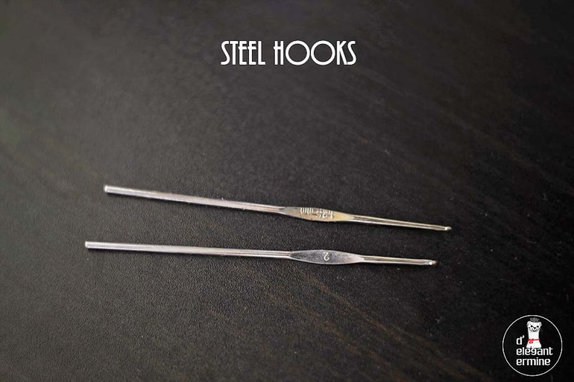 steel hooks.jpg