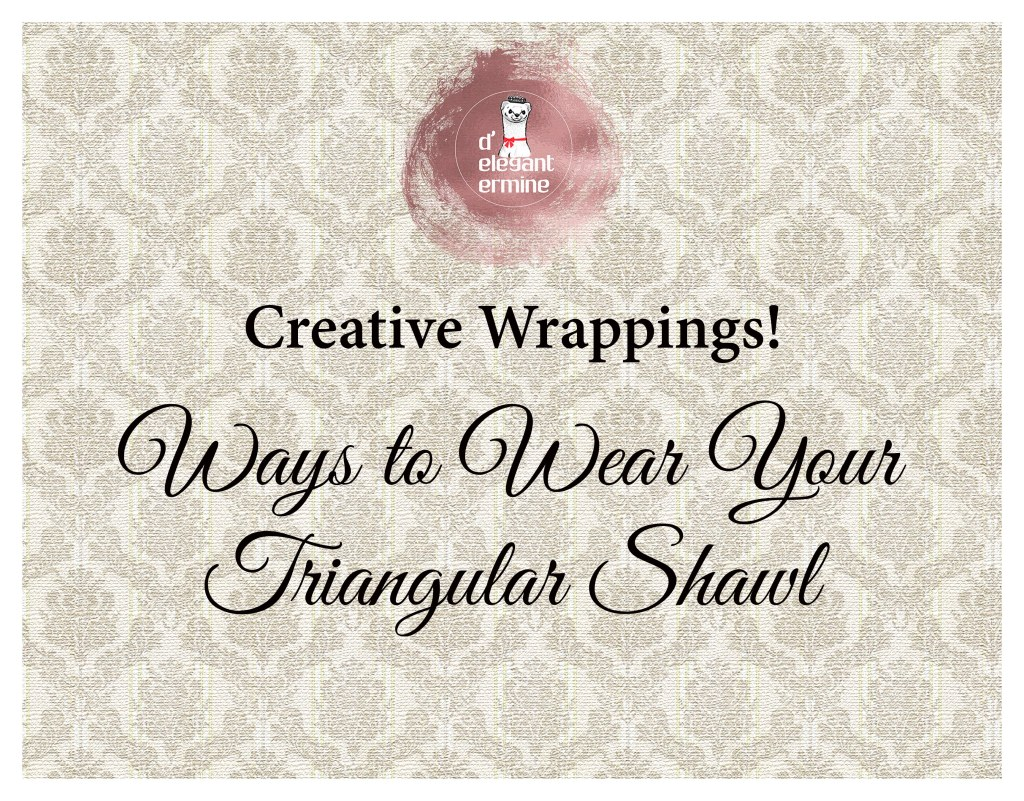 Creative Wrapping